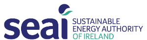 sustainable-energy-authority-of-ireland12