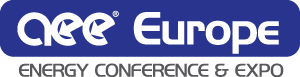 AEE Europe Energy