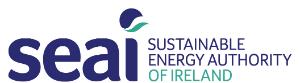 sustainable-energy-authority-of-ireland12